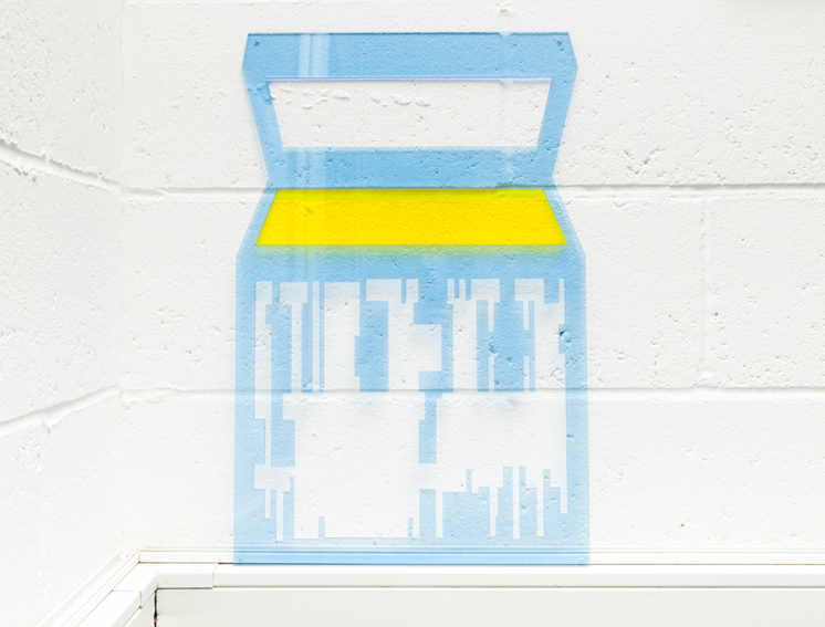 Blue box-LR