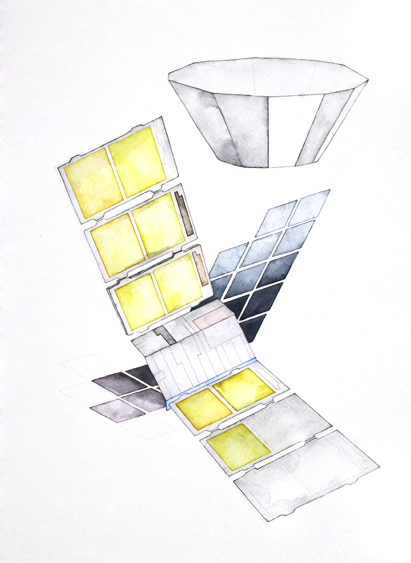 Satellite Mia Taylor-LRweb2