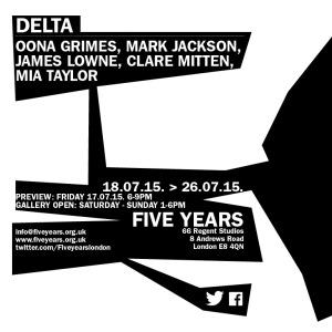 Delta invite jpg