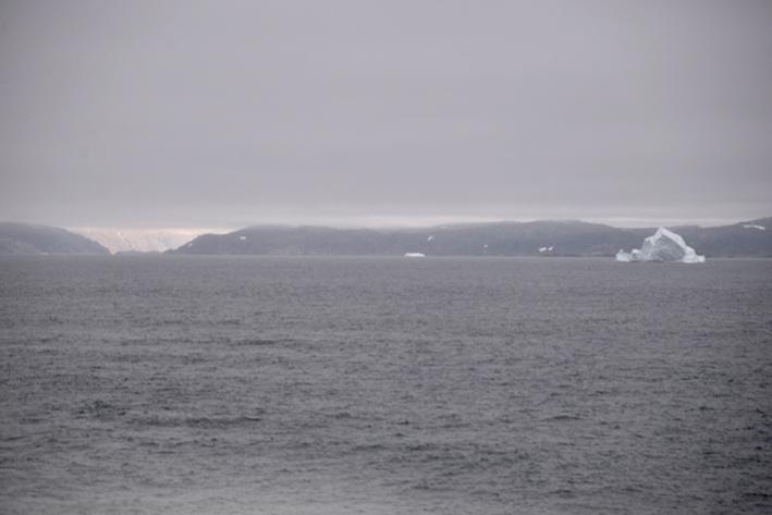 Blog-Greenland-coast
