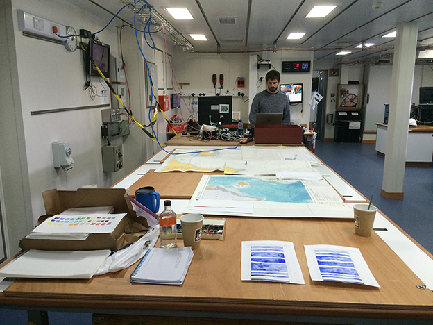 lab-studio2