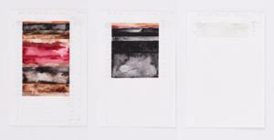 3-image-composite-LR